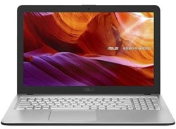 Laptop ASUS X543MA N4000 4GB 500GB Intel HD Win.10