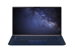 Laptop ASUS ZenBook 14 UX433FA Core i5 8GB 256GB SSD Intel FHD&nbsp;<br /> <div><br /> </div>
