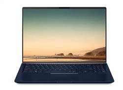 Laptop ASUS ZenBook 15 UX533FTC Core i7(10510) 16GB 1TB SSD 4GB&nbsp;1650MAX FHD <div><br /> </div> <div><br /> </div>