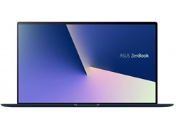 i7 10510U 16GB 1TB SSD 4GB GTX1650 <div><br /> </div> <div><br /> </div>