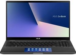 Laptop ASUS ZenBook 15 UX581LV Core i7(10750) 16GB 1TB SSD 6GB 2060RTX FHD <div><br /> </div> <div><br /> </div>