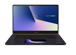 Laptop ASUS ZenBook UX480FD Core i7 16GB 512GB SSD 4GB touch
