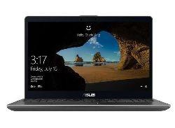 Laptop ASUS Zenbook Flip UX561UN Core i7 12GB 1TB+128GB SSD 2GB FHD Touch&nbsp;<br /> <div><br /> </div> <div><br /> </div>