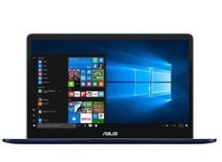 Laptop ASUS Zenbook Pro UX550VD Core i7 16GB 512GB SSD 4GB FHD&nbsp;<br /> <div><br /> </div> <div><br /> </div>