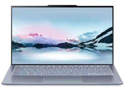 Laptop ASUS Zenbook UX392FN Core i7 16GB 512GB SSD 2G FHD