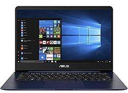 Laptop ASUS Zenbook UX430Uq Core i7 8GB 512GB SSD 2G FHD<br /> <div><br /> </div>