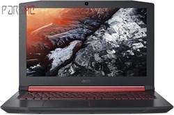 لپ تاپ 15 اینچی ایسر مدل  NITRO5  I5 (10300) 8G  512 SSD 4G(1650TI)