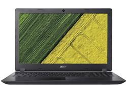 Laptop Acer Aspire A315-54k 336C i3 4GB 1TB INTEL