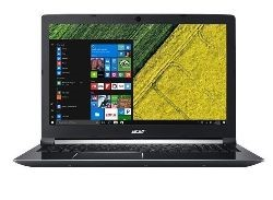Laptop Acer Aspire A515 FX-9800P 8GB 1TB 2GB FHD
