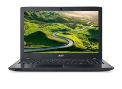 Laptop Acer Aspire E5 553G FX 9800P 16GB 2TB 2GB FHD&nbsp;<br /> <div><br /> </div>