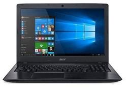 Laptop Acer Aspire E5 576G Core i3 4GB 1TB 2GB FHD<br /> <div><br /> </div>