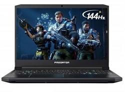Laptop Acer Predator Helios 300 PH317 17inch Core i7 16GB 1TB 256GB SSD 6GB FHD