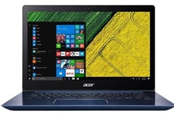 Laptop Acer  Swift 3 SF314 Core i7(7500) 8GB 256SSD Intel FHD <br /> <div><br /> </div> <div><br /> </div>