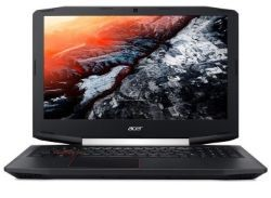 Laptop Acer VX5-591G Core i7 8GB 1TB 4GB FHD <br /> <div><br /> </div> <div><br /> </div>