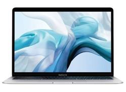 لپ تاپ اپل مک بوک ایر MREA2