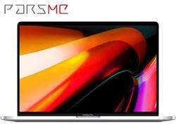 لپ تاپ اپل مدل   MacBook MVVj2 I7 16G 512SSD 4g