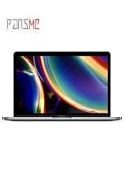 Laptop Apple MacBook MWP52 I5 16G 1TBSSD&nbsp; &nbsp; &nbsp; <div><br /> </div>