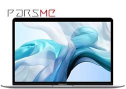 لپ تاپ اپل مدل  MacBook MWTJ2 I3 8G 256 SSD