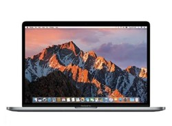 Laptop Apple MacBook Pro (2017) MPXQ2 13 inch with Retina Display