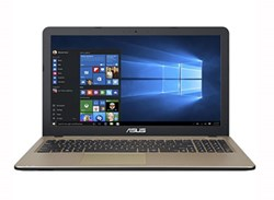 Laptop ASUS A540UP Core i7 8GB 1TB 2GB FHD <br /> <div><br /> </div>