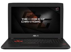 لپ تاپ ایسوس مدل GL502VM