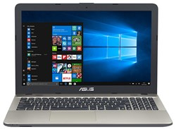 ASUS K541UV Core i5 8GB 1TB 2GB FHD Laptop