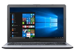 Laptop ASUS R542UR Core i5 8GB 1TB 2GB FHD <br /> <div><br /> </div>