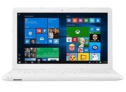 لپ تاپ ایسوس مدل X541UJ