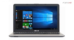 Laptop Asus x540NA N3350 4 500 INTEL