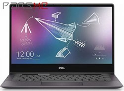 Laptop DELL 7391-A Core i7(10510U) 2IN1 16 GB  32+ 512 SSD TOUCH