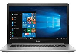 Laptop DELL Inspiron 5482 Core i7 8GB 256GB SSD 2GB FHD Touch&nbsp;<br /> <div><br /> </div> <div><br /> </div>
