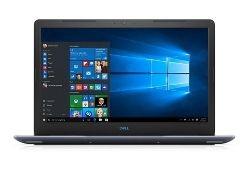 Laptop DELL G3 15 Gaming Core i7 8GB 1TB+128GB SSD 4GB FHD<br /> <div><br /> </div> <div><br /> </div>