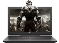 لپ تاپ دل مدل الترابوک 5587