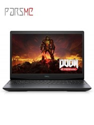 Laptop DELL GAMING G5-5500 Core i7(10750) 16GB 512GB SSD 6GB(1660ti) FHD&nbsp;<br /> <div><br /> </div> <div><br /> </div>