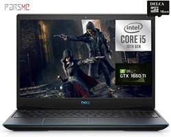 Laptop DELL GAMING G5-550 Core i7(10750) 16GB 512GB SSD 6GB FHD&nbsp;<br /> <div><br /> </div> <div><br /> </div>