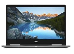 Laptop DELL Inspiron 13 7373 Core i7 16GB 500GB SSD intel touch <div><br /> </div> <div><br /> </div>