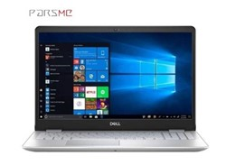 Laptop DELL Inspiron 15-5584 Core i7 8GB 1TB 4GB FHD&nbsp;<br /> <div><br /> </div> <div><br /> </div>