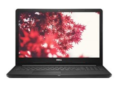 Laptop DELL Inspiron 3582 N4000 4GB 500GB Intel&nbsp;<br /> <div><br /> </div> <div><br /> </div>