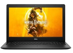 Laptop DELL Inspiron 3580 Core i7(8565u) 8GB 1TB 250GB SSD 2GB <div><br /> </div> <div><br /> </div> <div><br /> </div> <div><br /> </div>