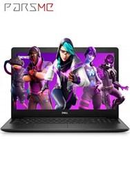 Laptop DELL Inspiron 3593 Core i5(1035G1) 8GB 1TB +128G SSD 2GB FHD