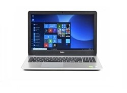 Laptop DELL Inspiron 5583 Core i7(8565u) 16GB 1TB 250GBSSD 4GB FHD&nbsp;<br /> <div><br /> </div> <div><br /> </div> <div><br /> </div> <div><br /> </div> <div><br /> </div>