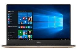 Laptop DELL XPS 13-9360 Core i7 16GB 1TB SSD Intel<br /> <div><br /> </div> <div><br /> </div>