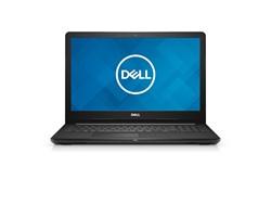 Dell Inspiron 3567 i3 4 1t 2G FHD