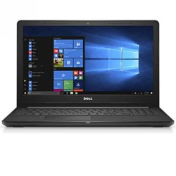 DELL INSPIRON 15 3567 Core i5 4GB 1TB 2GB Full HD Laptop<br /> <div><br /> </div>