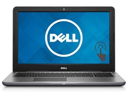 Laptop Dell Inspiron 5567 i7 16 2T 4G