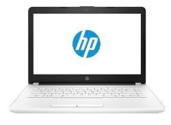 Laptop HP 14-bs093nia Core i3 8GB 1TB 2GB FHD