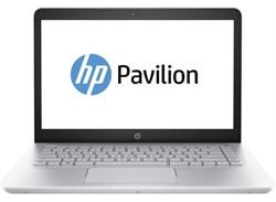 Laptop HP&nbsp; 14-cd0003ne Core i7 12GB 1TB 128GB SSD 4GB Touch&nbsp;<br /> <div><br /> </div> <div><br /> </div> <div><br /> </div>