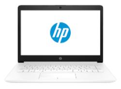 Laptop HP 14 Ck0044nia Core i3(7020) 8GB 1TB 2GB<br /> <div><br /> </div> <div><br /> </div>