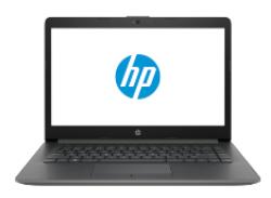 لپ تاپ اچ پی Ck0045nia