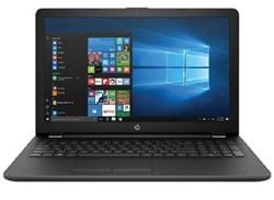 لپ تاپ اچ پی RB009nia